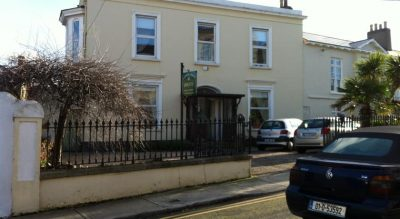 Windsor Lodge Bed and Breakfast Dublin