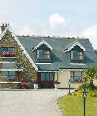 Woodlands Bed and Breakfast Kinsale
