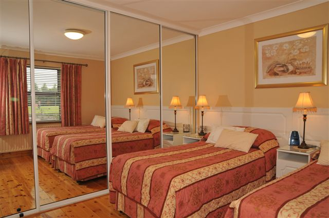 Bed and Breakfast Galway