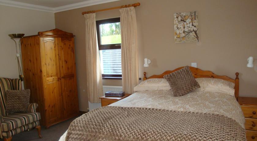 Corrigan Shore Bed and Breakfast in Enniskillen Fermanagh