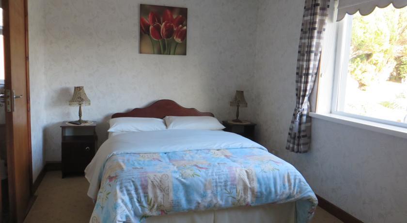 Dawn House Kilmeaden Bed and Breakfast Waterford