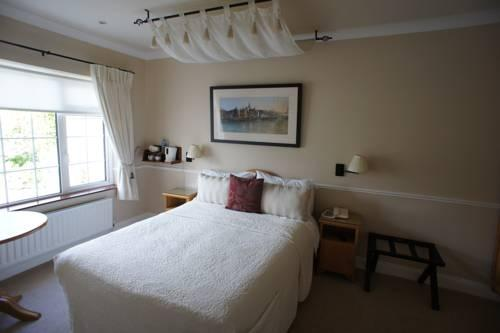 Bed and Breakfast Tramore, Waterford