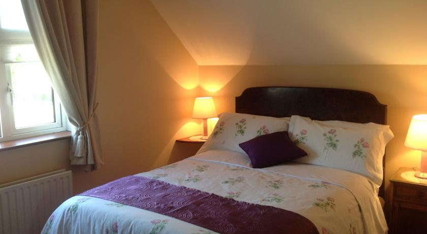 Green Lane House Carlow Bed and Breakfast