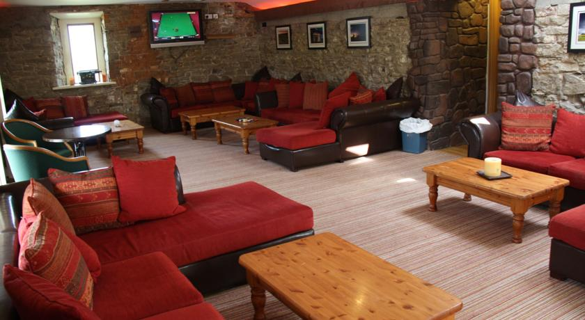 Newgrange Lodge Newgrange Bed and Breakfast Meath