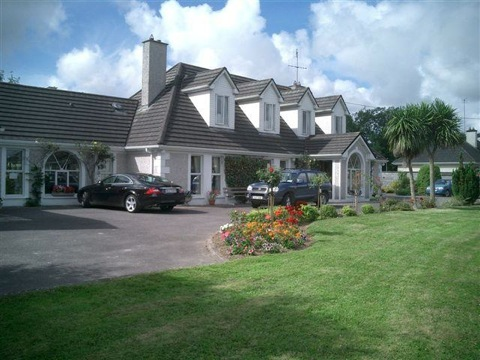 Bed and Breakfast Midleton